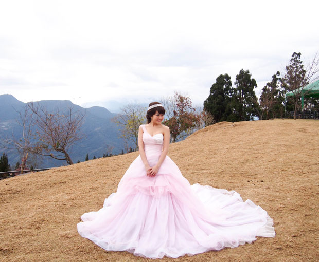 Taiwan-La-Fatte-Bridal-Studio-Pre-Wedding-Photoshoot_18