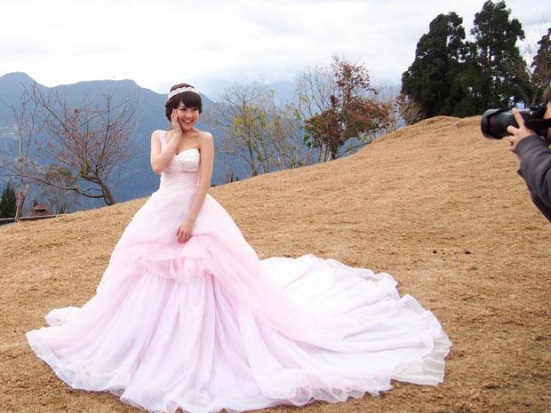 Taiwan-La-Fatte-Bridal-Studio-Pre-Wedding-Photoshoot_19
