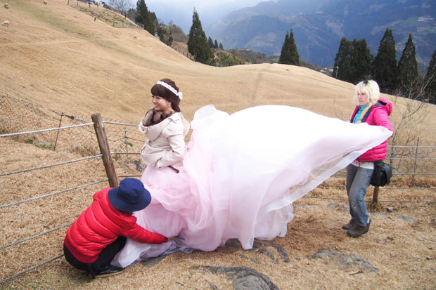 Taiwan-La-Fatte-Bridal-Studio-Pre-Wedding-Photoshoot_20
