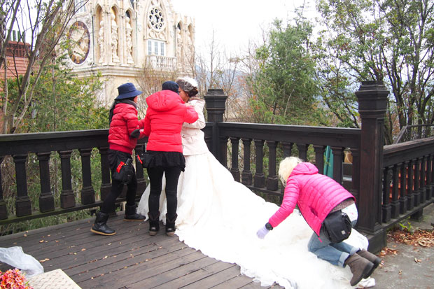 Taiwan-La-Fatte-Bridal-Studio-Pre-Wedding-Photoshoot_22