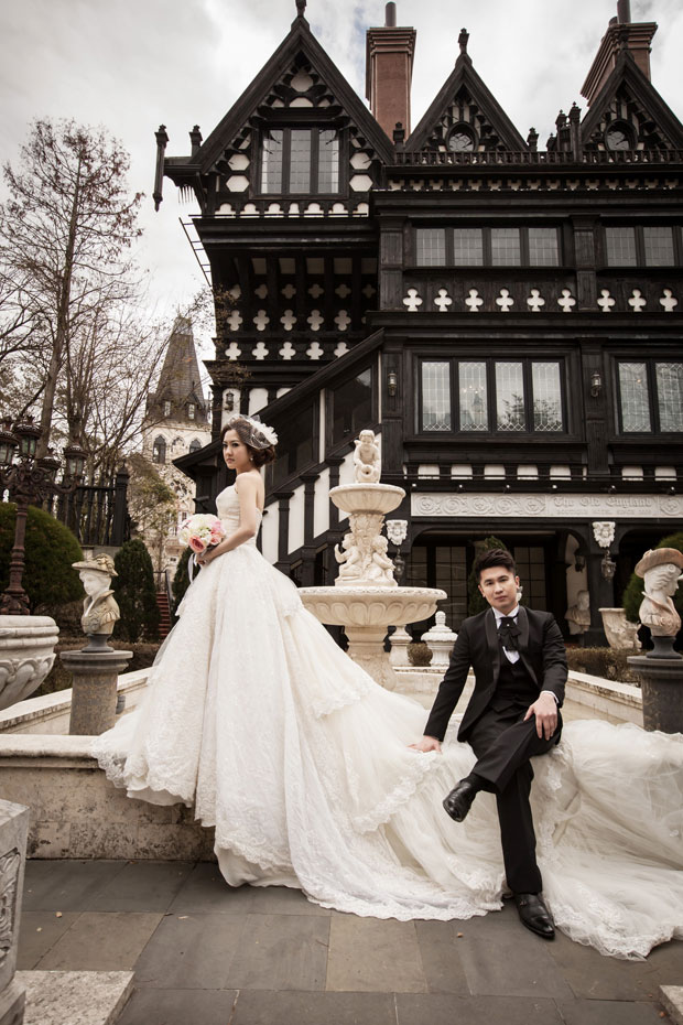 Taiwan-La-Fatte-Bridal-Studio-Pre-Wedding-Photoshoot_28