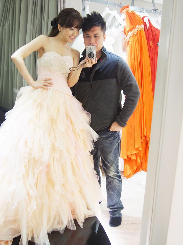 Taiwan-La-Fatte-Bridal-Studio-Pre-Wedding-Photoshoot_3