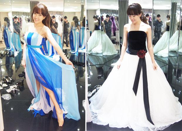 Taiwan-La-Fatte-Bridal-Studio-Pre-Wedding-Photoshoot_36