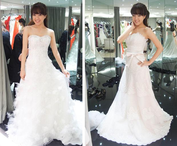 Taiwan-La-Fatte-Bridal-Studio-Pre-Wedding-Photoshoot_4
