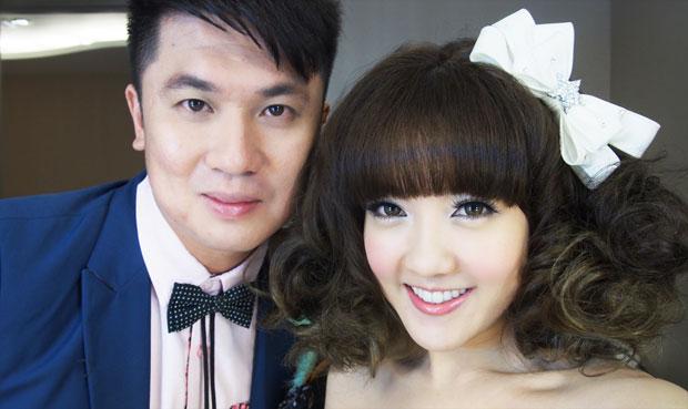 Taiwan-La-Fatte-Bridal-Studio-Pre-Wedding-Photoshoot_7