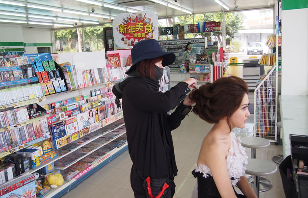 Taiwan-La-Fatte-Bridal-Studio-Pre-Wedding-Photoshoot_8