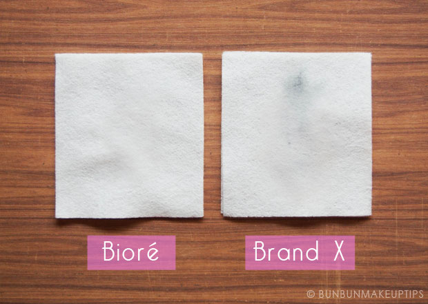 Biore-Micellar-Cleansing-Water-Makeup-Remover-Review_Comparison_2