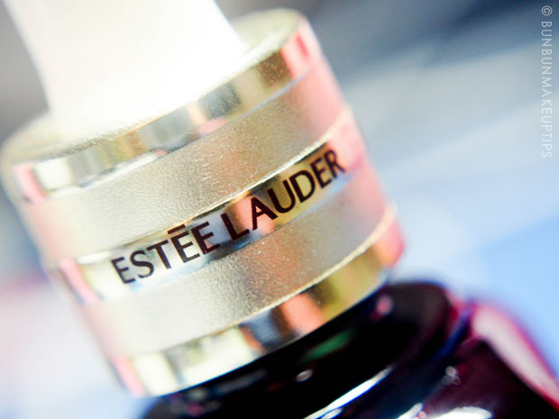 Estee-Lauder-Advanced-Night-Repair-Review_3