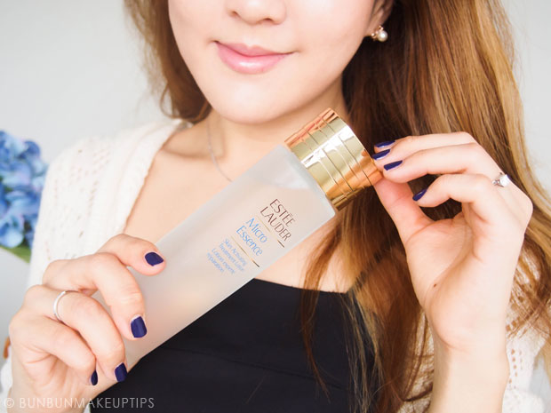 Estee-Lauder-Micro-Essence-Review_1