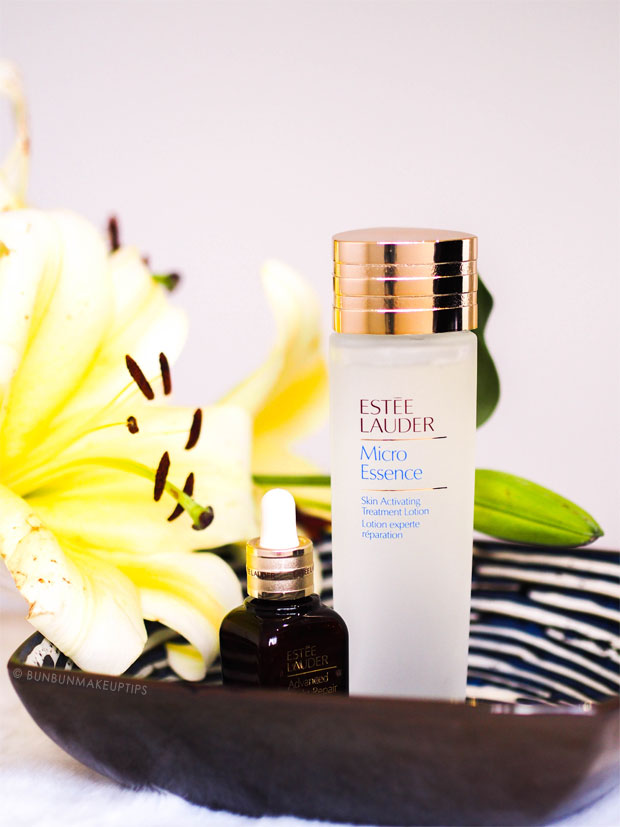 Estee-Lauder-Micro-Essence-Review_4.1