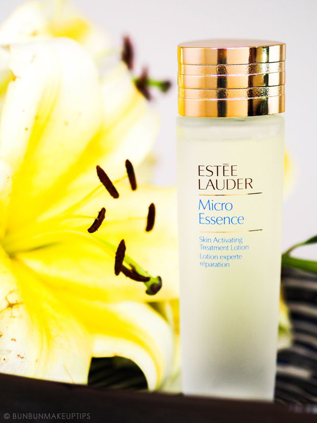 Estee-Lauder-Micro-Essence-Review_5