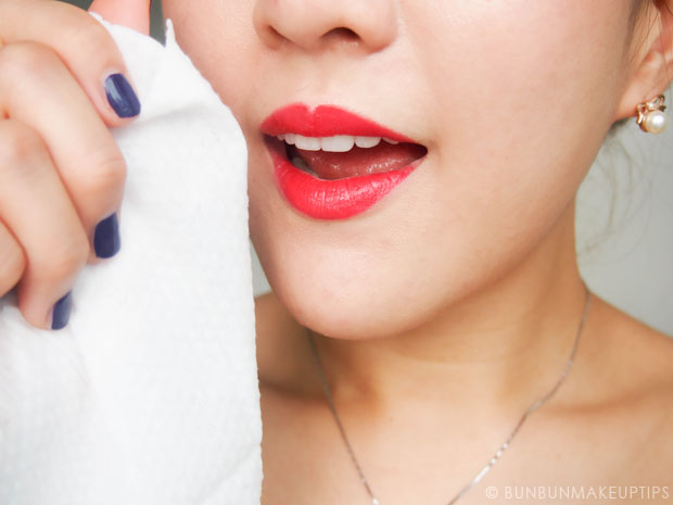NIVEA-Fragrance-Free-Facial-Cleansing-Wipes-For-Sensitive-Skin-Review_10