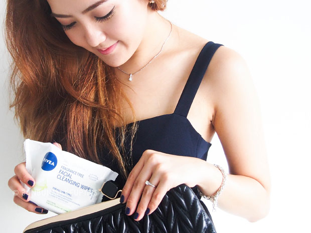 NIVEA-Fragrance-Free-Facial-Cleansing-Wipes-For-Sensitive-Skin-Review_9