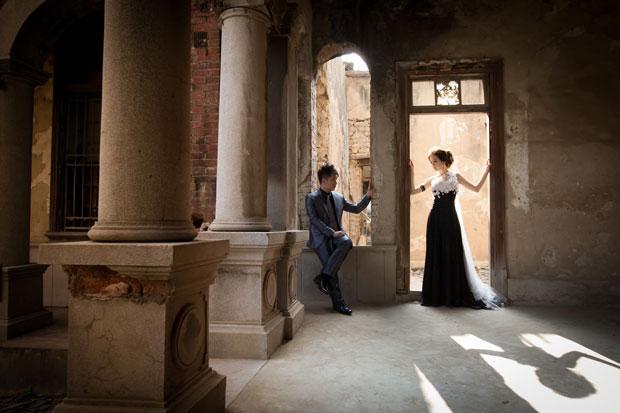 Taiwan-La-Fatte-Bridal-Studio-Pre-Wedding-Photoshoot_39