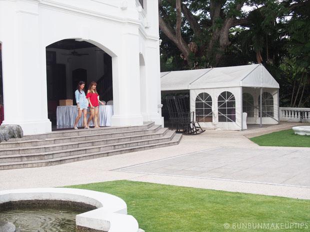alkaff-mansion-wedding-rehearsal_2