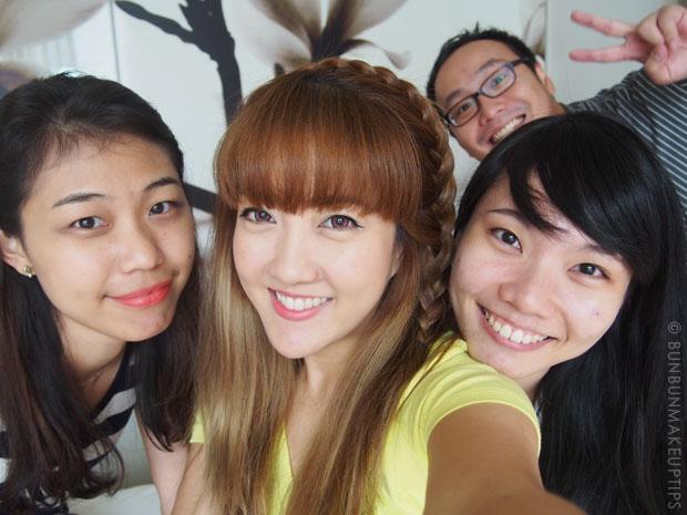 choose-bridesmaids-crowne-plaza-hotel-singapore_1