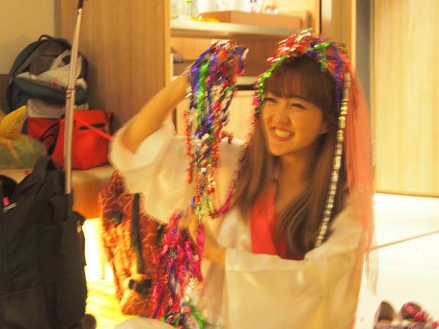 choose-bridesmaids-crowne-plaza-hotel-singapore_11