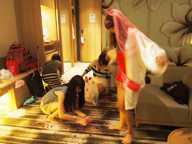 choose-bridesmaids-crowne-plaza-hotel-singapore_13