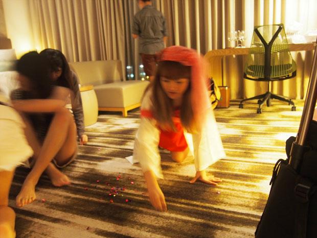 choose-bridesmaids-crowne-plaza-hotel-singapore_14
