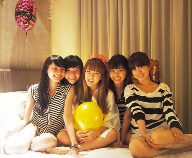 choose-bridesmaids-crowne-plaza-hotel-singapore_17