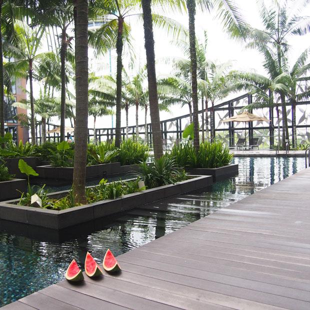 choose-bridesmaids-crowne-plaza-hotel-singapore_19