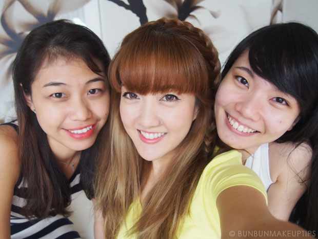 choose-bridesmaids-crowne-plaza-hotel-singapore_2