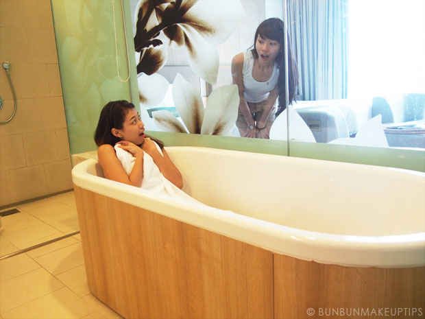 choose-bridesmaids-crowne-plaza-hotel-singapore_3