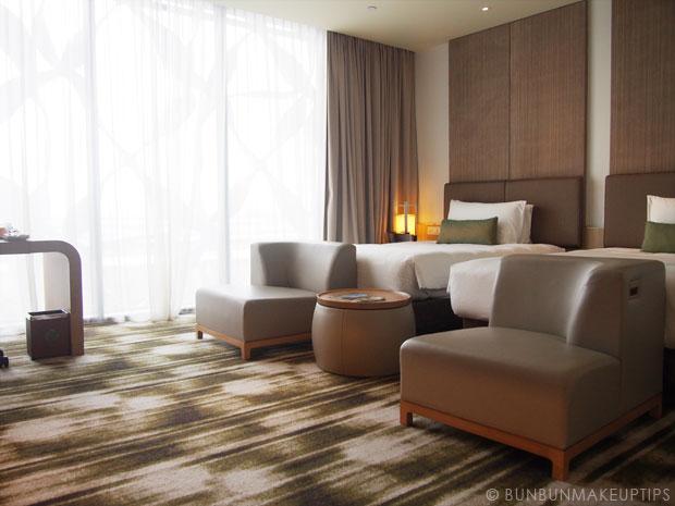 choose-bridesmaids-crowne-plaza-hotel-singapore_4