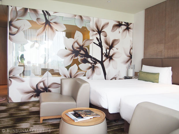 choose-bridesmaids-crowne-plaza-hotel-singapore_5