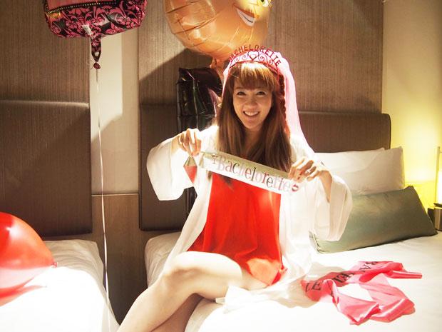 choose-bridesmaids-crowne-plaza-hotel-singapore_9