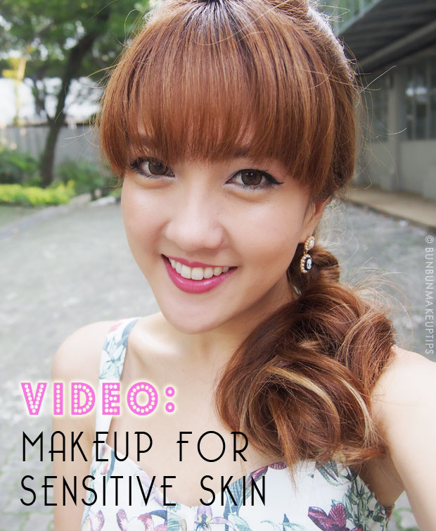 video-makeup-routine-for-eczama-psoriasis-2