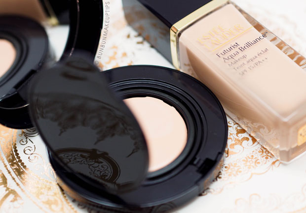 Estee-Lauder-Futurist-Aqua-Brilliance-Foundation-Compact_1