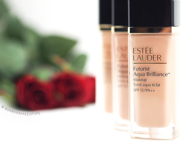 Estee-Lauder-Futurist-Aqua-Brilliance-Foundation-Review_1