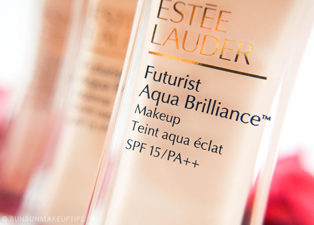 Estee-Lauder-Futurist-Aqua-Brilliance-Foundation-Review_8