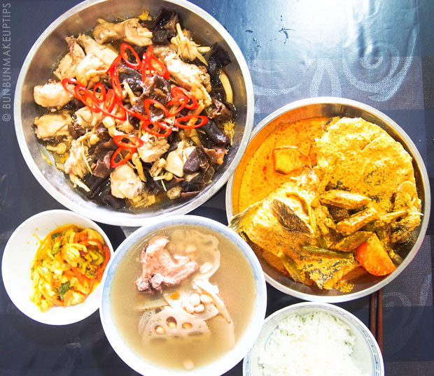 Huiji-Waist-Tonic-Steamed-Herbal-Chicken-Recipe_5