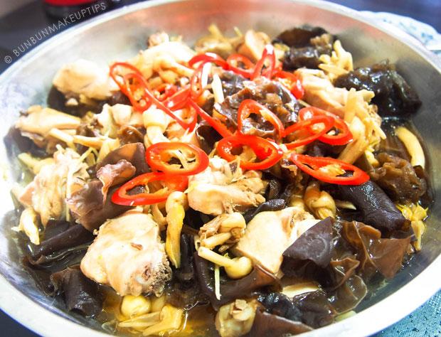Huiji-Waist-Tonic-Steamed-Herbal-Chicken-Recipe_6