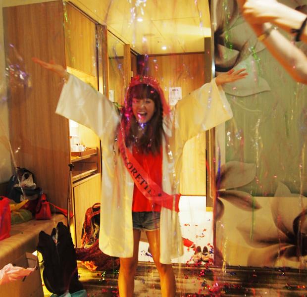 choose-bridesmaids-crowne-plaza-hotel-singapore_12