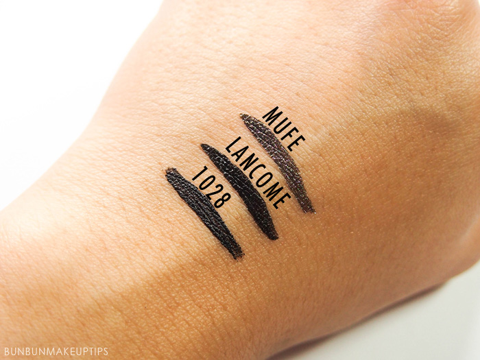 15-Liquid-Eyeliners-Comparison-Swatches-Photos_3