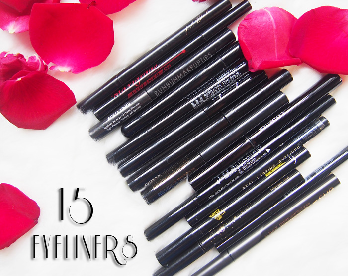 15-Liquid-Eyeliners-Comparison-Swatches-Photos_COVER