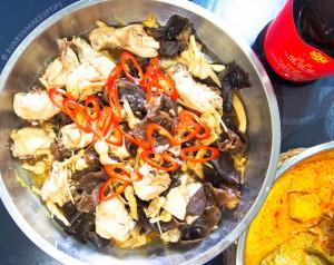 Huiji-Waist-Tonic-Steamed-Herbal-Chicken-Recipe_4