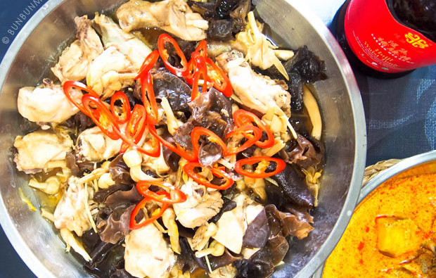 Huiji-Waist-Tonic-Steamed-Herbal-Chicken-Recipe_4