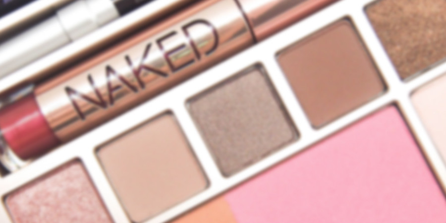 Urban-Decay-Naked-On-The-Run