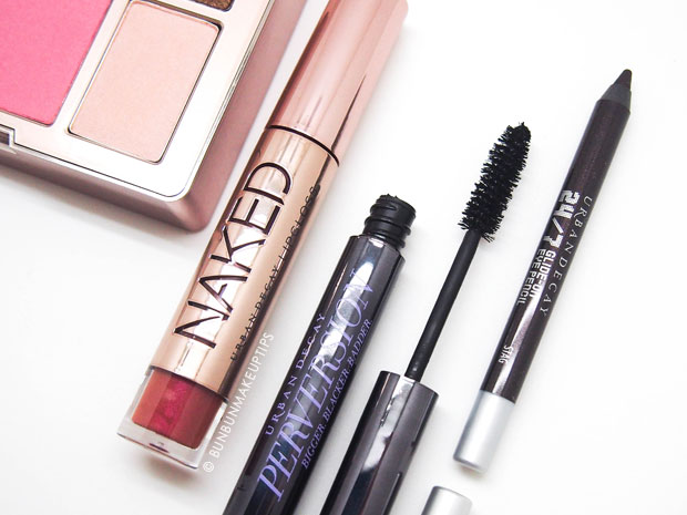 Urban-Decay-Naked-On-The-Run-Review-Swatches_1