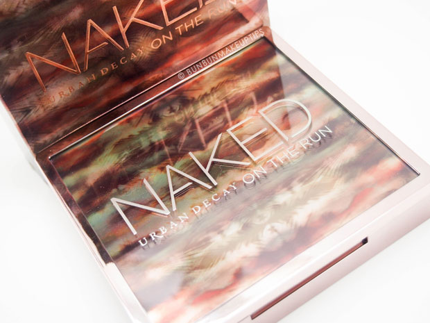 Urban-Decay-Naked-On-The-Run-Review-Swatches_3
