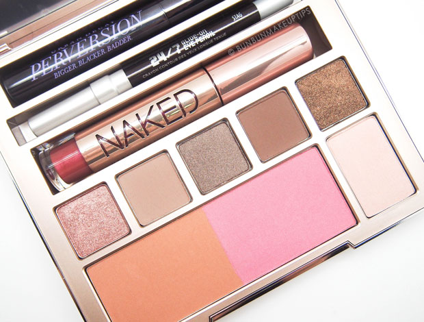 Urban-Decay-Naked-On-The-Run-Review-Swatches_5