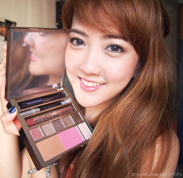 Urban-Decay-Naked-On-The-Run-Review-Swatches_7