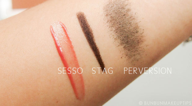 Urban-Decay-Naked-On-The-Run-Review-Swatches_stag-sesso-perversion