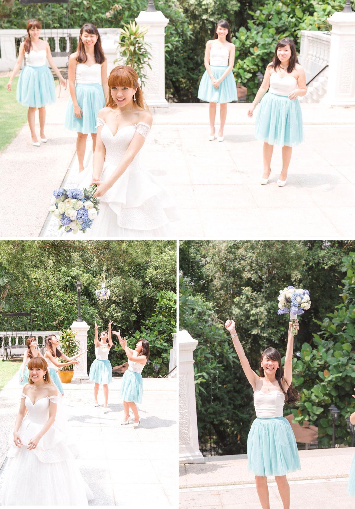throw-bouquet