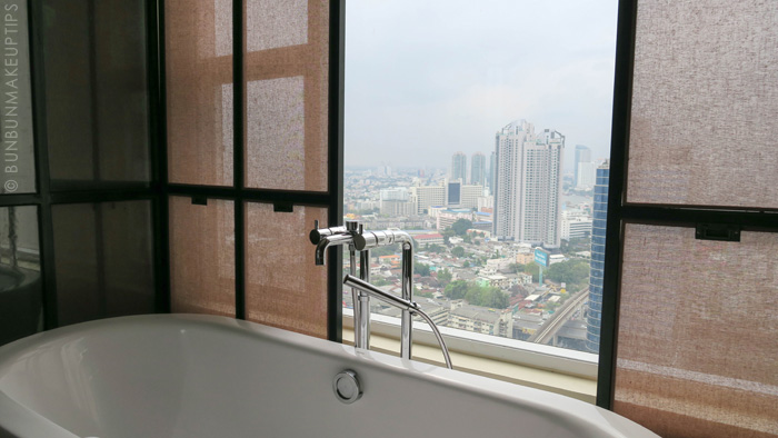 Bangkok-Surasak-Mode-Sathorn-Hotel-Review_1