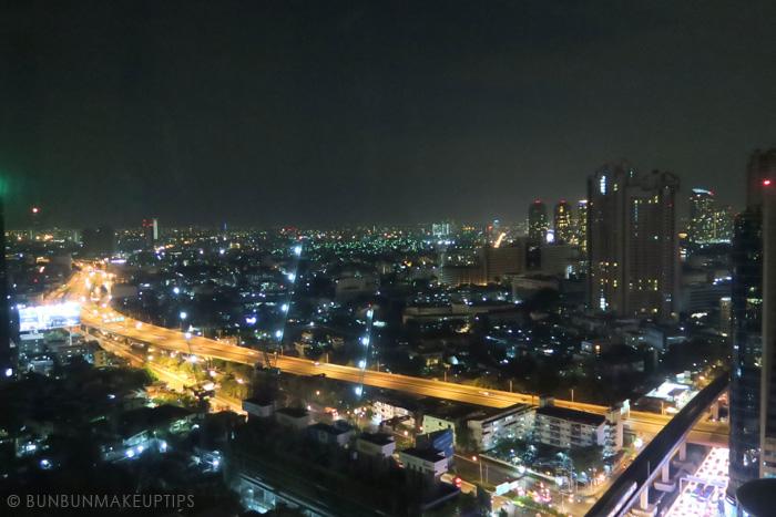 Bangkok-Surasak-Mode-Sathorn-Hotel-Review_13